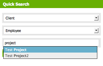 project_search1